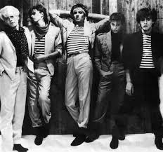 Image result for duran duran photos