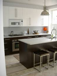 kitchen cost island cart simple kitchen design with dark brown kitchen island with silver sink