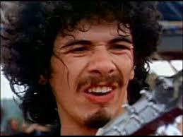 "<b>Santana</b> - Soul Sacrifice 1969 ""Woodstock"" Live Video HQ - YouTube"