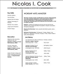 nic cook worship resume church leader lab nic resume worship snip20140804 2 snip20140804 3