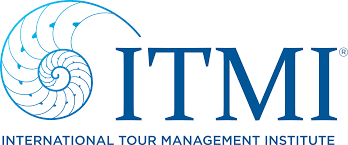 signs it s time to switch careers and become a tour guide 5 signs it s time to switch careers and become a tour guide international tour management institute itmi