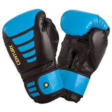 <b>Боксерские перчатки</b> Century <b>BRAVE</b> — купить по выгодной цене ...