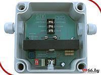 <b>Контроллер NooLite ФБ-7</b> купить в Минске: цена, доставка   9966.by