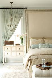 creating a relaxing bedroom master bedroom ideas tips for creating a relaxing retreat the decorati