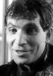 Свою карьеру в кино Игорь Косухин начал в возрасте 18 лет, снявшись в фильме ... - 0.big