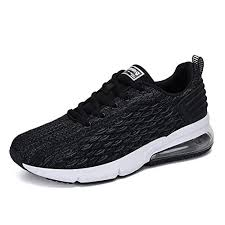 FLARUT Men's Running Shoes Fashion Sports ... - Amazon.com