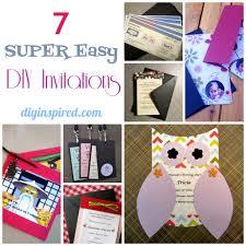 diy birthday invitation ideas wedding invitation diy birthday invitations templates ideas amazing cards