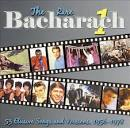 The Rare Bacharach, Vol. 1: 1956-1978