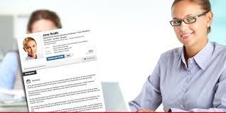 professional resume writing australia Gumtree