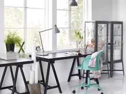 ikea office home office home office furniture ikea intended for ikea home office for your own amazing ikea home office furniture design