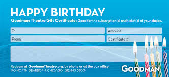 birthday gift certificate template word birthday gift certificate template word dimension n tk
