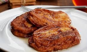 Risultati immagini per immagini di pan fritto
