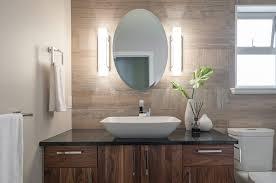 bathroom sconce sconces bedroom wall