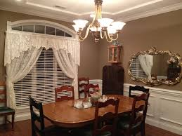 Dining Room Paint Colors  Plan Living Room Colors - Dining room paint colors 2014