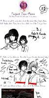 Fatal Frame Meme by TaiOshiro on DeviantArt via Relatably.com