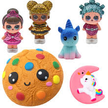 Best value <b>Pinch</b> Toy – Great deals on <b>Pinch</b> Toy from global <b>Pinch</b> ...