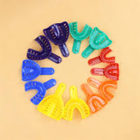 <b>Dental</b> materials - Shop Cheap <b>Dental</b> materials from China <b>Dental</b> ...