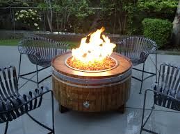 1000 images about wine barrels galore on pinterest wine barrels barrels and wine barrel sink alpine wine design outdoor finish wine barrel