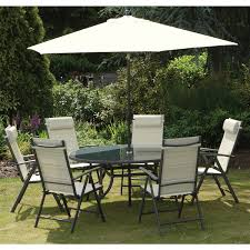 patio table and 6 chairs:  seater patio table and chairs  seater outdoor table and chairs