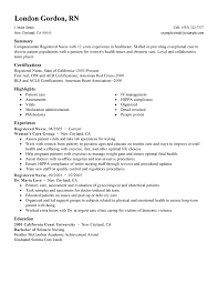 breakupus excellent best resume examples for your job search livecareer with cool cashier resume besides creative sterile processing technician resume example
