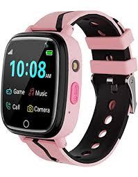 <b>Smart</b> Watches | Amazon.com