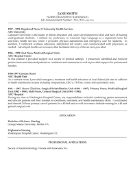 radiologic technologist resume templates resume template info radiologic technologist resume sample radiology technician resume templates