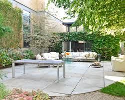 hardscape patio home