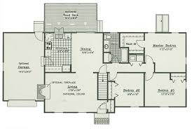 Wonderful house design by architectArchitect house plans architectural home designs hd