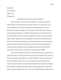 brief description of a rhetorical analysis essay my new university requires for first year composition a visual rhetoric essay