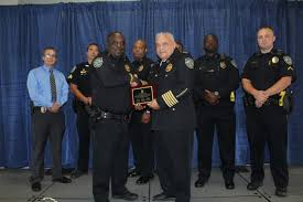 org metro honors officers and teamwork at awards ceremony if you want to go far go together assistant chief juliette tolbert told those in attendance this department will continue to grow because of your team