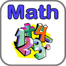 Image result for classroom math