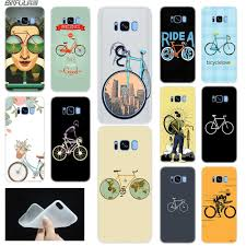 Special Price For samsung <b>cycling</b> ideas and get free shipping - a95
