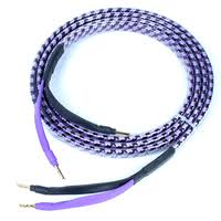 solo crystal oval 8 12 ft 3 6 m