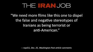 QUOTES & PRAISE « The Iran Job via Relatably.com