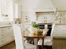 decor awesome country kitchen decorating ideas
