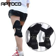 Best value Power <b>Knee Joint Support</b> Pair – Great deals on Power ...