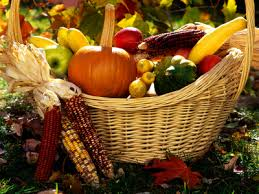 Image result for harvest pictures