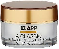 <b>Klapp</b> на MAKEUP - купить косметику <b>Klapp</b> с бесплатной ...