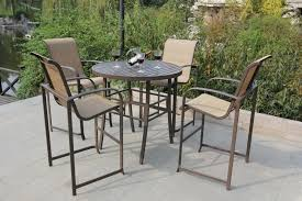 bar height patio chair: choose the right bar height patio furniture winston patio furniture