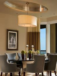feng shui dining room table feng shui tips for purchasing a new dining room set chinese feng shui dining