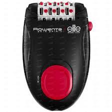 """Купить <b>эпилятор rowenta ep2902f0</b> в интернет магазине """"Сохо ..."""