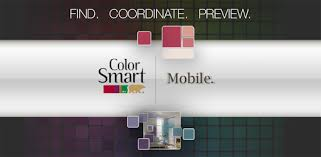 ColorSmart by <b>BEHR</b>® Mobile - Apps on Google Play