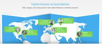 Job Search   Jobs   Job Vacancies   Job Opportunities   JobisJob