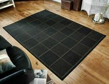 Checked <b>Rectangle Kitchen Rugs</b> for sale | eBay