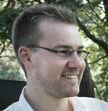 Erik Frisk - Erik-frisk-bild