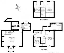 Free Floor Plan Maker Architecture Images Floor Plan Software  succorHome Decor Free Floor Plan Maker Architecture Images Floor Plan Software Best Free Floor Plan Software