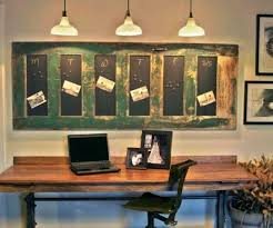 new looks for your home on budget life kids and me amazing retro home office design