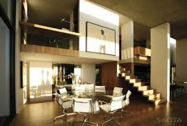 modern asian dining rooms home design furniture decorating lovely asian dining room beautiful pictures photos