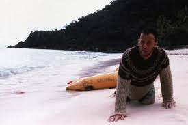 Image result for cast away movie