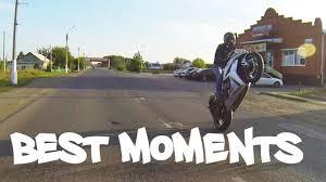 <b>honda cbr 600rr</b> best moments wheelies - YouTube